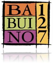 Babuino 127 Rooms
